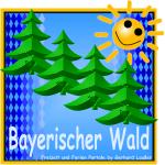 Logo für Webdesign Passau Waldkirchen in Niederbayern