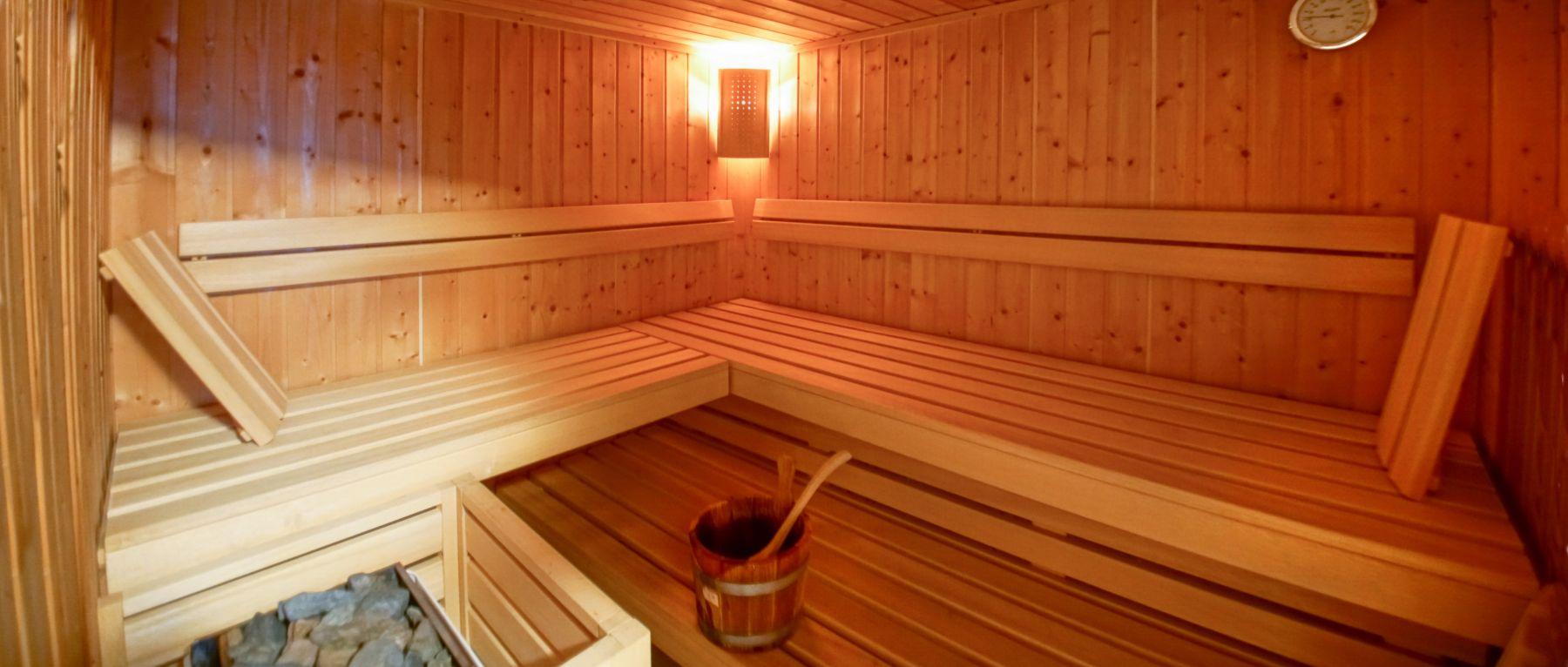 schauberger-wellnessbauernhof-niederbayern-sauna-panoramabild-1800